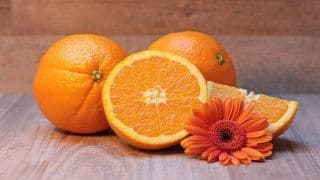 Here's Why Vitamin C is Good For Your Skin