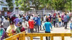 UP Unlock Update: यूपी में इस तारीख से पाबंदियों में मिलेगी और ढील, जानें योगी सरकार का प्लान और ताजा गाइडलाइंस...