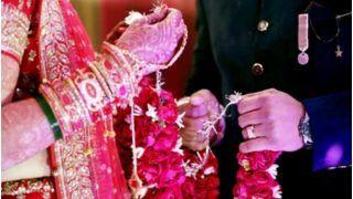 UP Groom & His Baaratis Disappear From Wedding Venue Just Before 'Jaimala' Ceremony