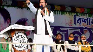 West Bengal News: बंगाल जीत के बाद TMC में बड़े पैमाने पर फेरबदल, CM ममता के भतीजे को बड़ी जिम्मेदारी