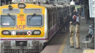 Indian Railways/IRCTC: कल से शुरू हो रहीं ये एक्सप्रेस ट्रेनें, UP-MP के यात्रियों को होगी सुविधा, देखें लिस्ट