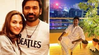Dhanush To Spend Whopping Rs 150 Crore To Build His New Dream House in Chennai? Read Details