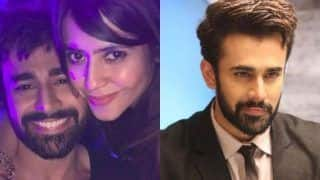 Pearl V Puri Rape and Molestation Case: DCP Reacts To Ekta Kapoor's Claims Says, 'There is Evidence Against Him'