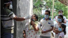 Madhya Pradesh News: भोपाल में मिला कोविड-19 का नया वेरिएंट, दवा भी नहीं कर रही असर, कॉन्टैक्ट ट्रेसिंग में जुटा प्रशासन