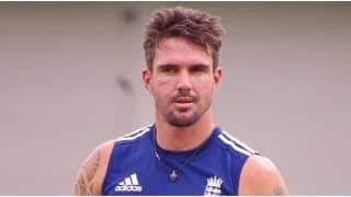 Kevin Pietersen Backs English Players if They Want to Pull Out of Ashes Series
