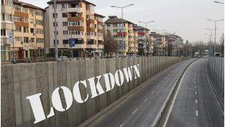 Kerala Lockdown Update: केरल में 17 जून से लॉकडाउन में दी जाएगी ढील, जानें सरकार का नया आदेश