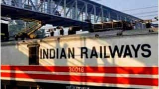 IRCTC Latest News: Indian Railways to Run Over 200 Trips of Ganpati Special Trains | Full List Here