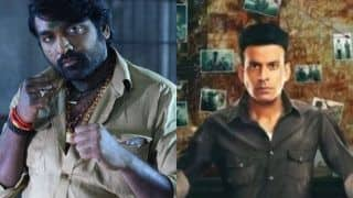 The Family Man 3: Vijay Sethupathi To Battle Against Manoj Bajpayee After Turning Down Offer For Season 2?