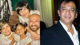 Who Was Mandira Bedi's Husband? All About Late Raj Kaushal Who Died of Heart Attack