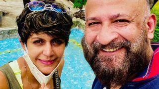 Raj Kaushal Dies: Divya Dutta, Boman Irani, Rohit Bose And Other Celebs Mourn His Shocking Demise