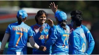 Commonwealth Games 2022: Women's T20 Competition to be Held from July 29 to Aug 7
