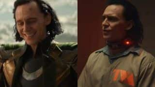 Loki New Trailer Out: Marvel Finally Shows God Of Mischief is Gender Fluid As He Messes With Time