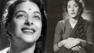 Nargis Dutt Birth Anniversary: तवायफ के घर पैदा हुईं थी नरगिस, पिता ने बदला था धर्म, इस एक्टर के साथ रहे इश्क़ के चर्चे