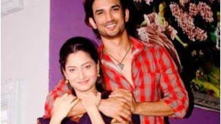 Pavitra Rishta 2.0: Ankita Lokhande Misses Sushant Singh Rajput, Says 'he Would Have Been Emotional Today'