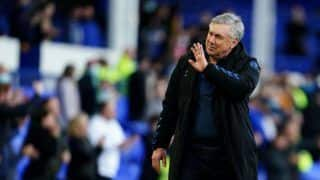 Real Madrid Appoint Carlo Ancelloti as New Manager