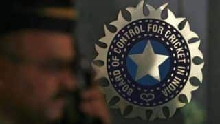 BCCI Will Remain Hosts of 2021 T20 World Cup Regardless of Where The Tournament is Played: ICC