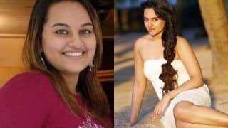 Sonakshi Sinha Birthday: मोटापे की वजह से लोगों ने कहा 'गाय', इस एक्टर के साथ रह गई प्रेम कहानी अधूरी-Unknown Facts