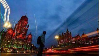 महाराष्ट्र में Unlock का प्लान तैयार, 5 चरणों में दी जाएगी ढील; जानें उद्धव सरकार का ताजा फैसला