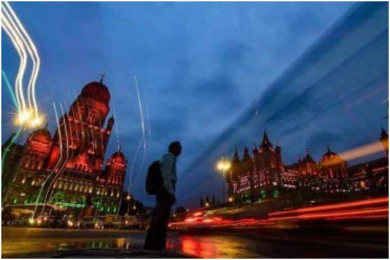 Mumbai Unlock: New Rules to Come Into Effect From Monday   Full List of Curbs, Relaxations
