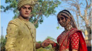 Yeh Rishta Kya Kehlata Hai Twist: Sirat is Worried About Kartik, Will This Affect Her Marriage With Ranveer?