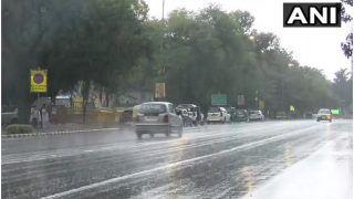 Weather Updates: दिल्ली-NCR में आज फिर बदलेगा मौसम का मिजाज! देश के इन इलाकों में होगी भारी बारिश, जानें अपने राज्य का हाल