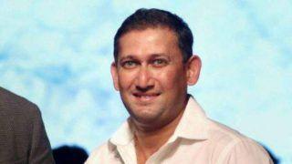 WTC Final, IND vs NZ | India Might Play Fourth Seamer if It's a Green Wicket: Ajit Agarkar
