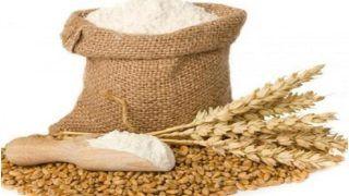 Weat Flour Benefits For Skin: स्किन पर मैजिक की तरह काम करता है गेंहू का आटा, इस तरह लगाएंगी तो नहीं पड़ेगी किसी क्रीम की जरूरत