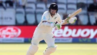 Match Highlights ENG vs NZ 1ST Test Day 5 Updates: Joe Root And Co. Settle For Draw Against New Zealand