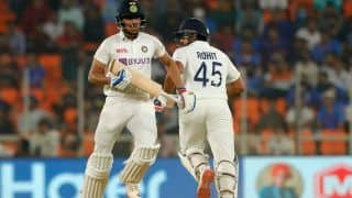 WTC Final | Rohit Sharma, Shubman Gill Know The Challenge: Yuvraj Singh