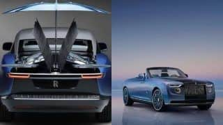Rolls Royce Boat Tail Worth Rs 202 Crore, Promises to be World's Most Expensive Car- See Details
