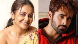 Pearl V Puri Case: Devoleena Bhattacharjee Mentions POSCO And Victim-Shaming as More Stars Support Naagin Actor