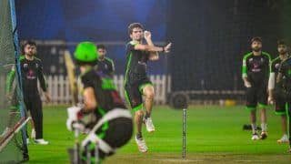 LAH vs ISL Dream11 Team Prediction PSL 2021 Match 15: Captain, Vice-captain, Fantasy Playing Tips And Probable XIs For Today's Lahore Qalandars vs Islamabad United Match at Sheikh Zayed Stadium, Abu Dhabi 9:30 PM IST June 9