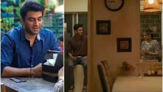 Does Suchi Tell Srikant About Arvind in The Last Episode of The Family Man 2? Manoj Bajpayee Speaks