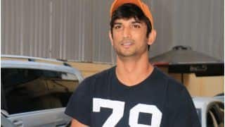 Sushant Singh Rajput's Friend Smita Parekh Says 'Paid PR Gang' is Attacking Her