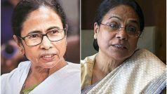 Did Mamata Banerjee Inspire PM Basu's Character in The Family Man 2? Sharib Hashmi Reveals | Exclusive