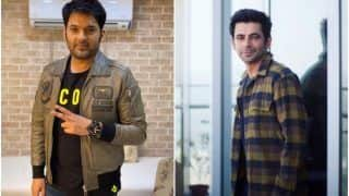 Will Sunil Grover Work With Kapil Sharma Ever Again? This Is What He Has To Say