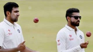 IND vs NZ: Former BCCI Selector Picks Ravichandran Ashwin Over Ravindra Jadeja if India Start 4 Pacers in WTC Final