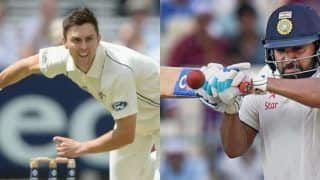 WTC Final: I Will Be Looking Forward to Trent Boult vs Rohit Sharma Contest, Says Virender Sehwag