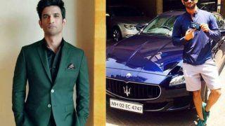Sushant Singh Rajput थे करोड़ों की संपत्ति के मालिक, जानें Net Worth, Income, Property, Cars Collection...