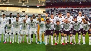 Match Highlights France vs Germany Updates Euro 2020: Hummels' Own Goal Help World Champions Start Campaign on High