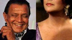 Mithun Chakraborty की पहली पत्नी का हुस्न बरपाता है कहर! इन एक्ट्रेसेस से भी रचाई शादी, कितनी वाइफ? Photos
