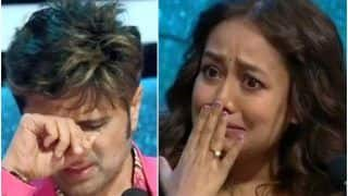 Indian Idol 12 Memes: Judges Brutally Trolled For Shedding 'Fake Tears', And Going Crazy After Every Performance