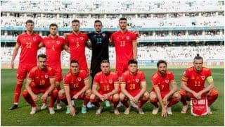 TUR vs WAL Dream11 Team Prediction, Fantasy Tips Euro 2020: Captain, Vice-captain – Turkey vs Wales, Group A Playing 11s For Today's Match at Baku Olympic at 9:30 PM IST June 16 Wednesday