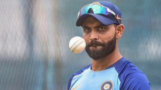 IND vs NZ: Sanjay Manjrekar Snubs Ravindra Jadeja, Ishant Sharma From India's Playing XI For WTC Final