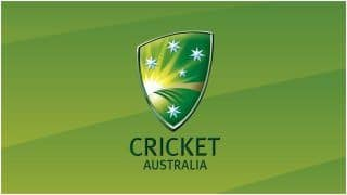 CA Rejects ECB's Request to Change Venue of Ashes Opener
