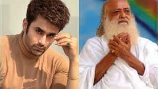 Pearl V Puri Rape Case: Netizens Compare Actor To Asaram Bapu, Question 'Why Bail Granted In Just 11 Days?'