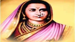 Rajmata Jijabai Punyatithi 2021: राजमाता जीजाबाई की पुण्यतिथि आज, इन मैसेजेस के जरिए करें उन्हें याद