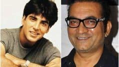 Akshay Kumar Was Gareebon Ka Mithun Chakraborty, Not a Star: Abhijeet Bhattacharya | Exclusive