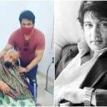 Shekhar Suman's Mother Passes Away, Actor Mourns The Loss: 'I feel Orphaned and Devastated'
