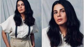 Kirti Kulhari's Separation From Husband Saahil Was A Tough Decision: 'I Was Ready For Consequences'